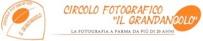 Logo Circolo Fotografico il Grandangolo