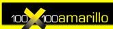 Schermata 2010-11-16 a 20.33.29