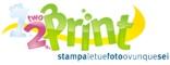 logo-12print