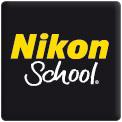 logo-nikonschool