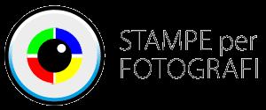 stampe-per-fotografi-rett-3001