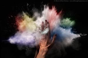 _DSC0236_color