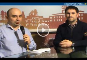 Intervista Gazzetta