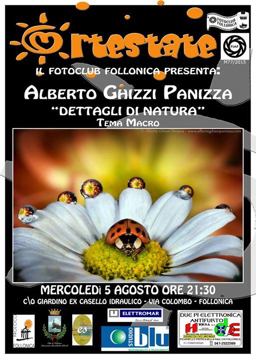 Follonica2015
