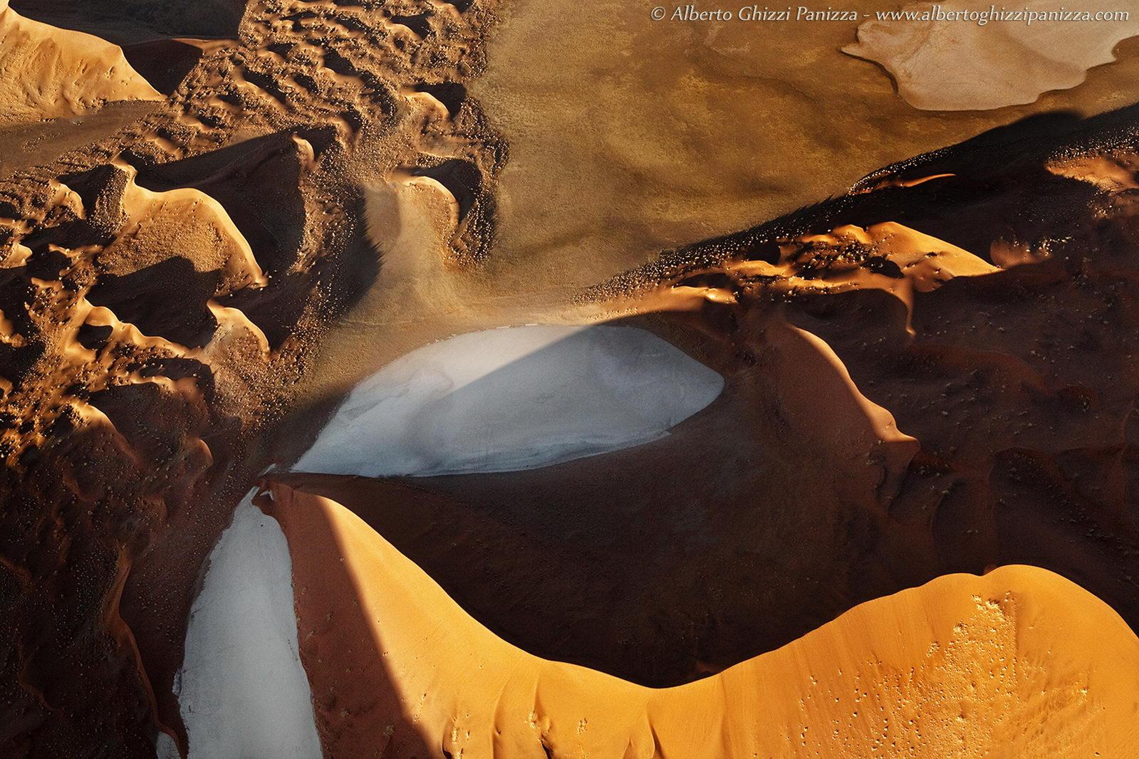 Namibia ‹ Alberto Ghizzi Panizza – Photographer
